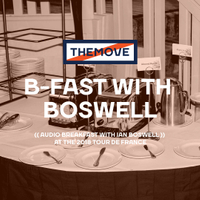 THEMOVE _B-FAST WITH BOSWELL SQUARE 2.jpg