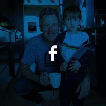 facebookjournal.png