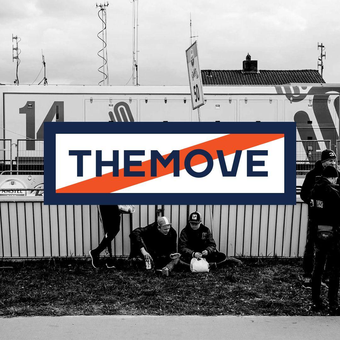 THEMOVE_AGR 2018.jpg