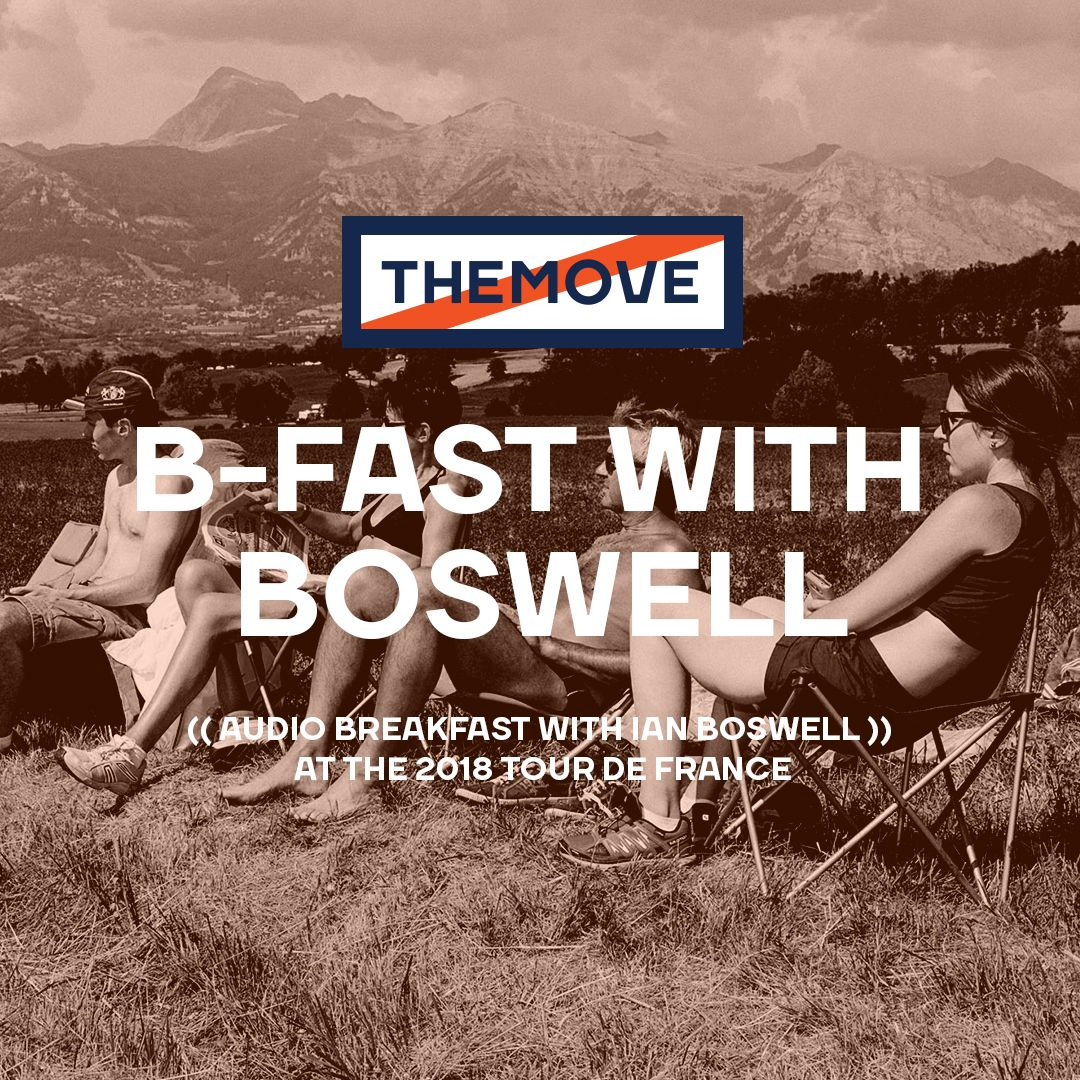 THEMOVE _B-FAST WITH BOSWELL SQUARE 8.jpg