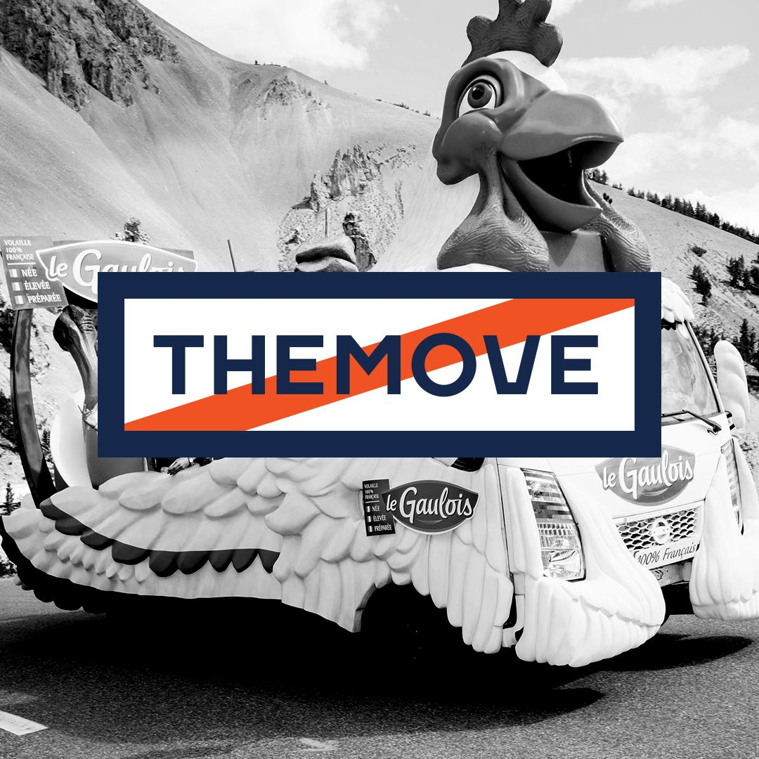 THEMOVE_TDF 2017 ST 11.jpg