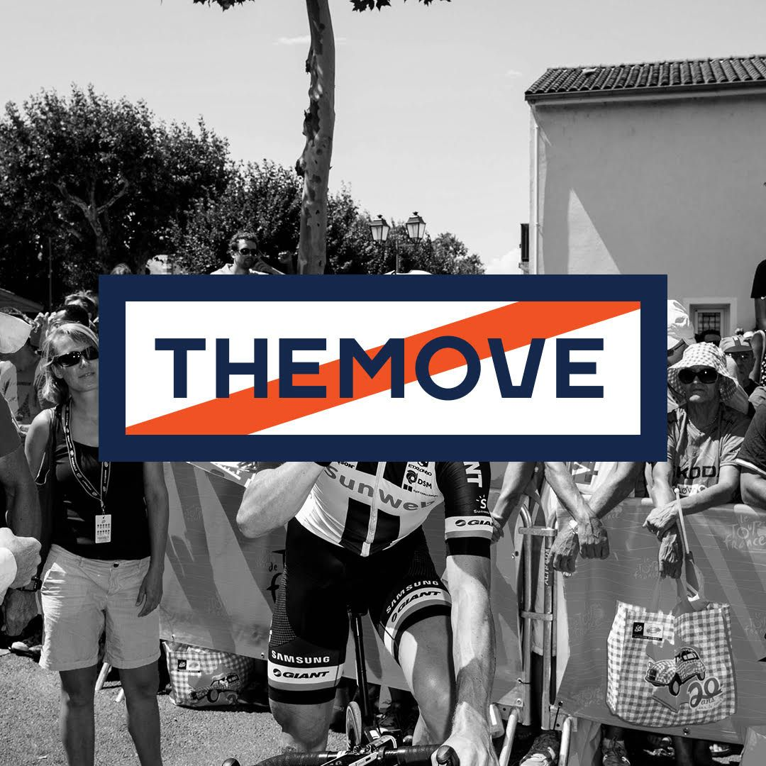 THEMOVE_2018 TDF ST 17.jpg