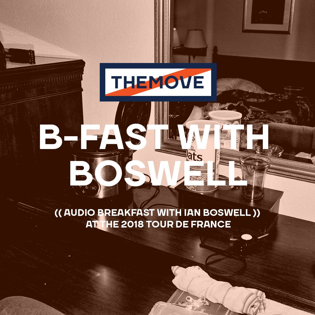 THEMOVE _B-FAST WITH BOSWELL SQUARE 3.jpg