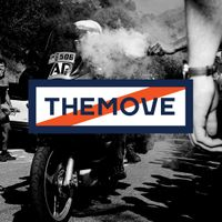 THEMOVE_TDF 2017 ST 8.jpg