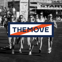 THEMOVE_IM EP 4 2017.jpg