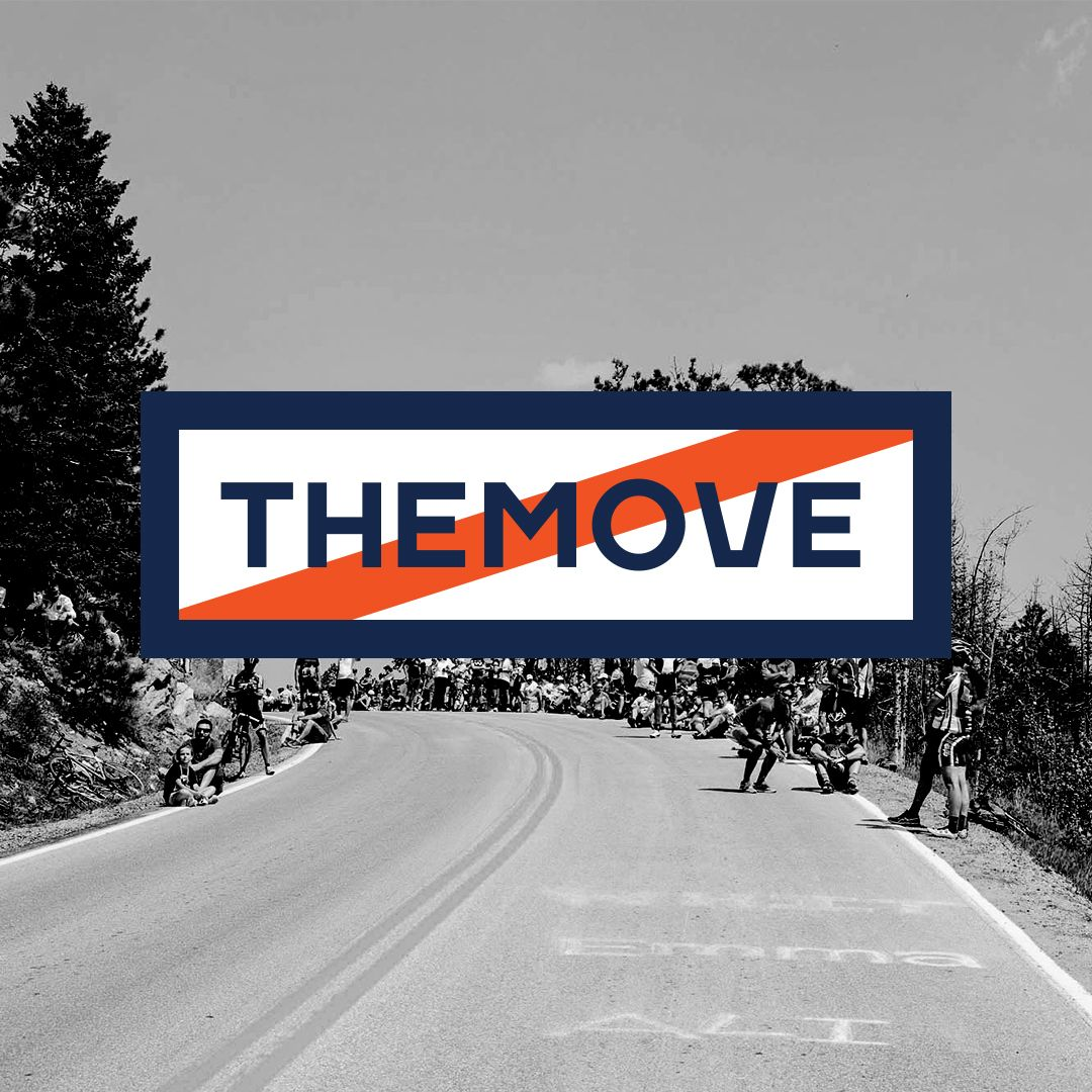 THEMOVE_CC 3.jpg