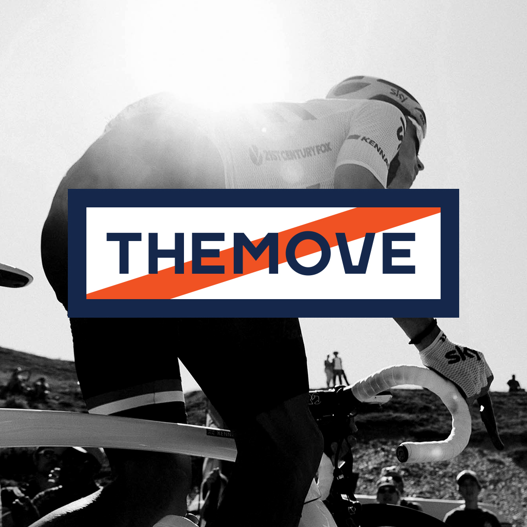 THEMOVE_2018 TDF ST 11.jpg