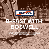 THEMOVE _B-FAST WITH BOSWELL SQUARE 21.jpg