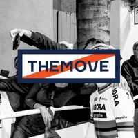 THEMOVE_TDF 2017 ST 4.jpg
