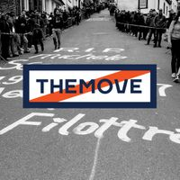 THEMOVE_LBL 2018.jpg