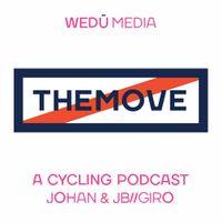 Giro JB2.jpg