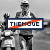 THEMOVE_IM EP 2 MARK ALLEN 2017.jpg