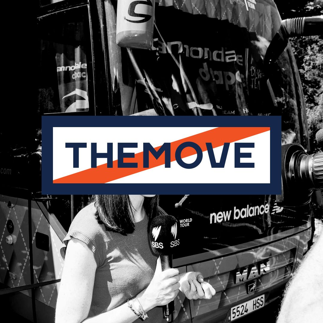 THEMOVE_TDF 2017 ST 1.jpg