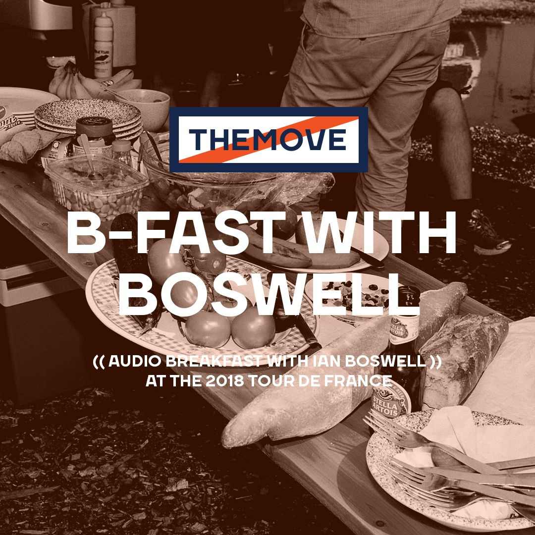 THEMOVE _B-FAST WITH BOSWELL SQUARE.jpg
