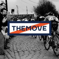 THEMOVE_FLANDERS 2018.jpg