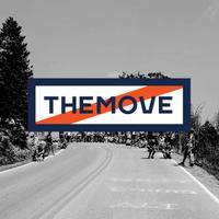 THEMOVE_CC 3.jpg