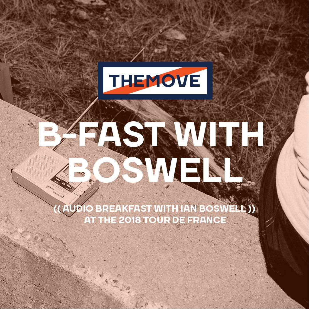 THEMOVE _B-FAST WITH BOSWELL SQUARE 17.jpg