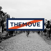 THEMOVE_2018 TDF ST 9.jpg