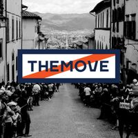 THEMOVE_GIRO 2018 ST 1.jpg