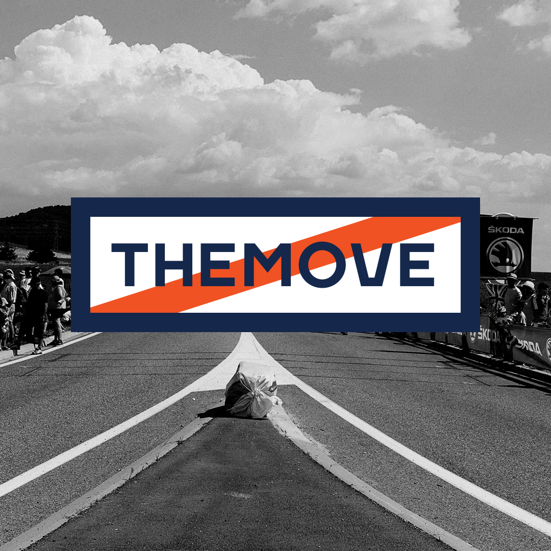 THEMOVE_2018 TDF ST 5.jpg