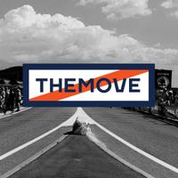 THEMOVE_2018 TDF ST 5.jpg