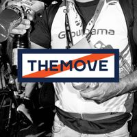THEMOVE_2018 TDF ST 15.jpg