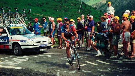 Lance: 2018 Tour de France Preview