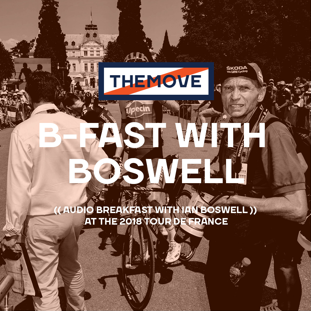 THEMOVE _B-FAST WITH BOSWELL SQUARE 14.jpg