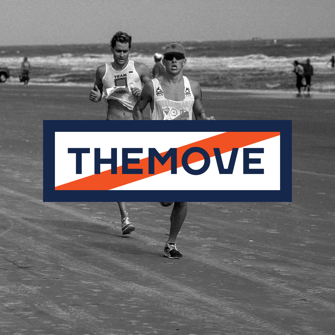 THEMOVE_IM EP 1 2017.jpg