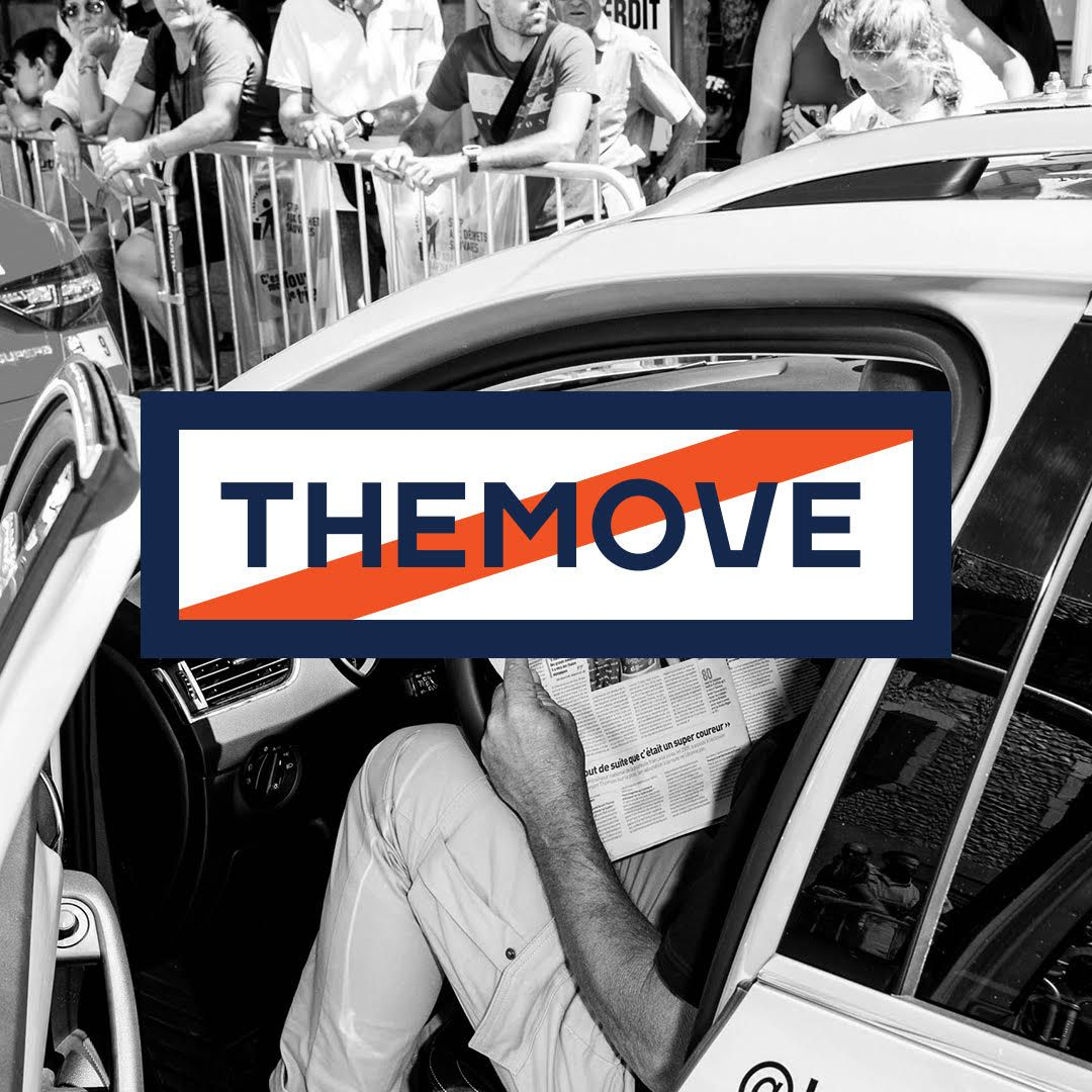 THEMOVE_2018 TDF ST 20.jpg