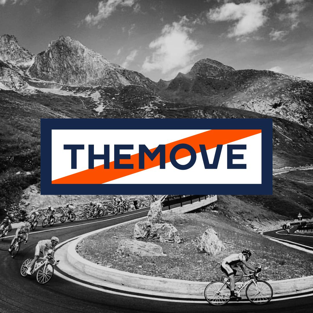 THEMOVE_2019-tdf-4.jpeg