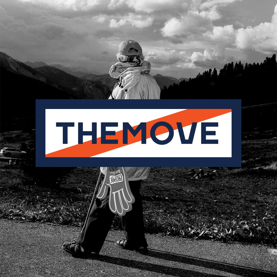THEMOVE_TDF 2017 ST 15.jpg
