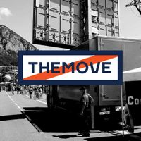 THEMOVE_TDF 2017 ST 20.jpg