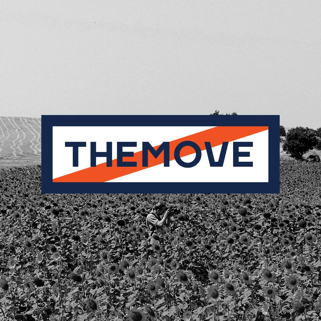 THEMOVE_2018 TDF ST 8.jpg