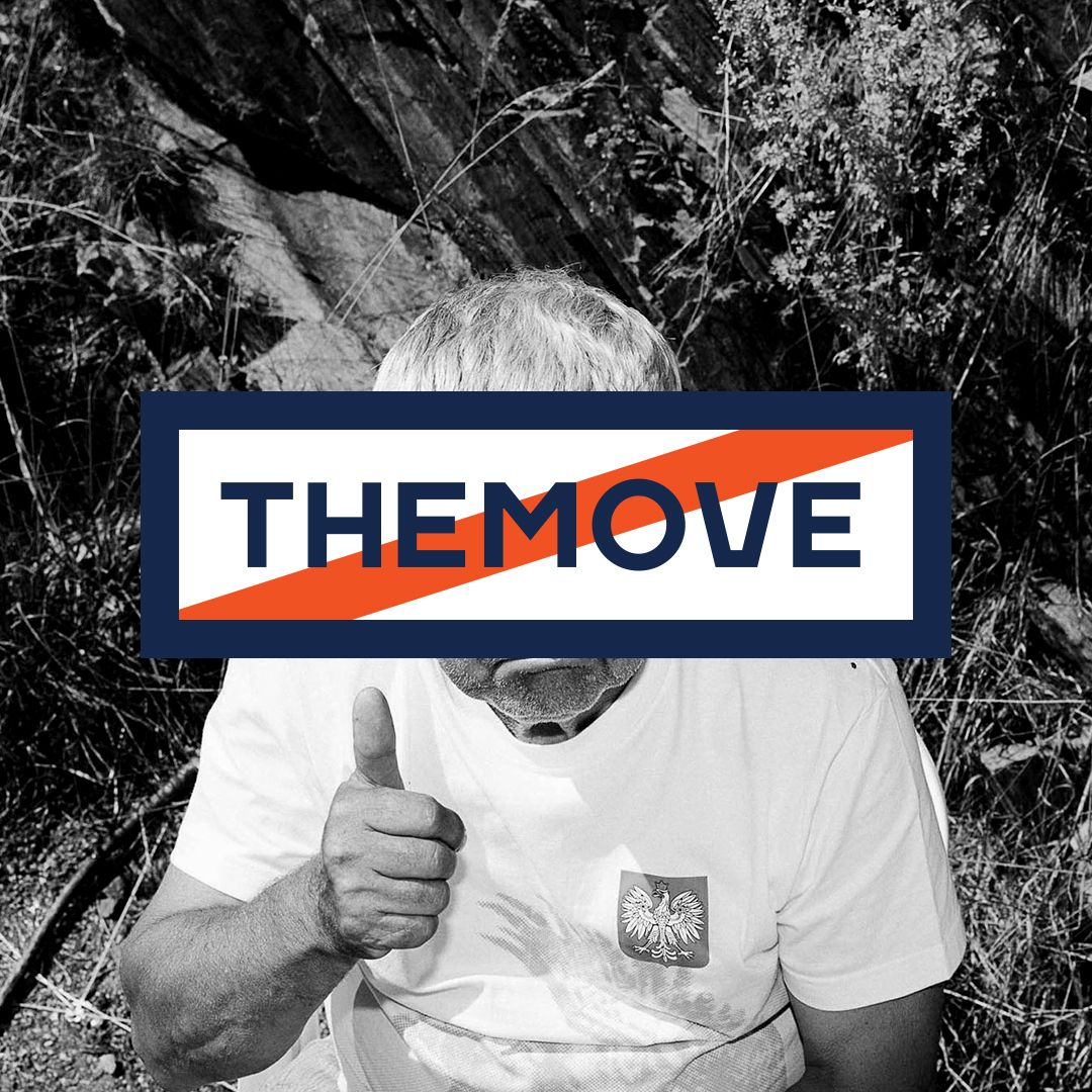 THEMOVE_2018 TDF ST 7.jpg