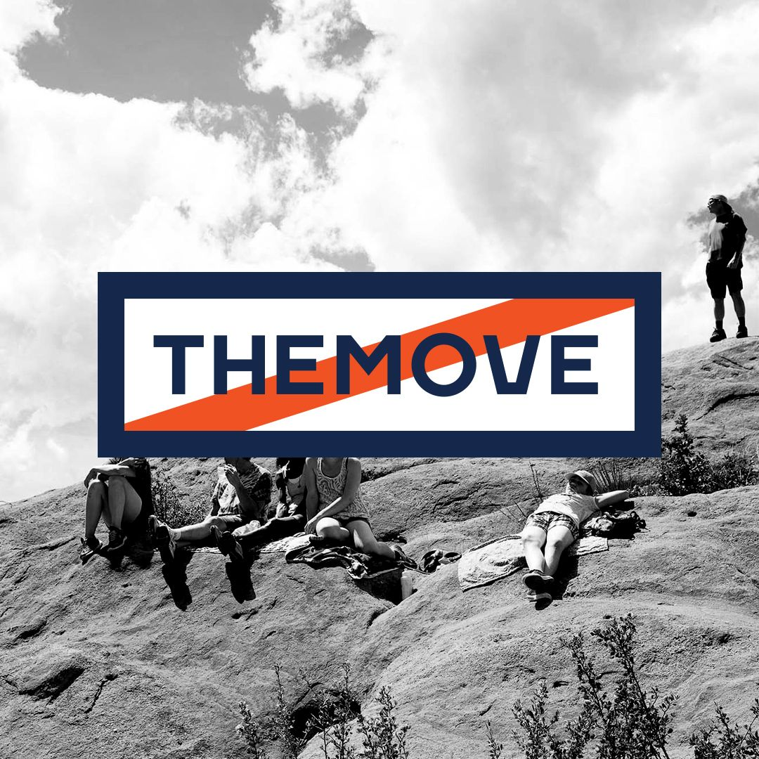 THEMOVE_CC 4.jpg