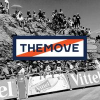 THEMOVE_2018 TDF ST 10.jpg