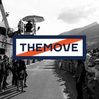 THEMOVE_2018 TDF ST 12.jpg