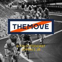 THEMOVE_2019-johan-x3.jpeg