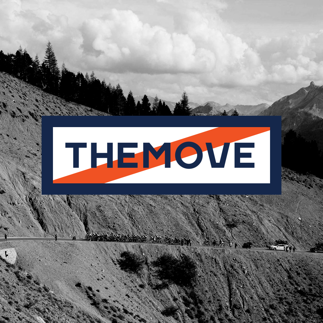 THEMOVE_TDF 2017 ST 16.jpg