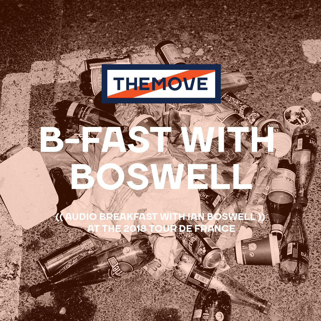 THEMOVE _B-FAST WITH BOSWELL SQUARE 4.jpg