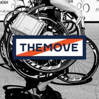 THEMOVE_2018 Season Preview.jpg