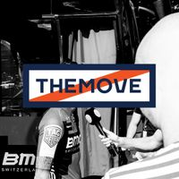 THEMOVE_TDF 2017 ST 9.jpg