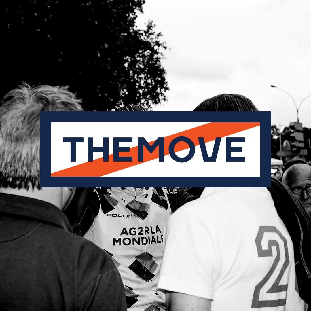 THEMOVE_TDF 2017 ST 2.jpg