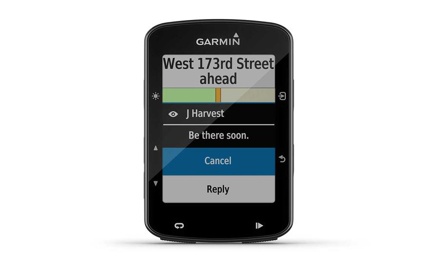 Edge-520-Plus-messaging.jpg