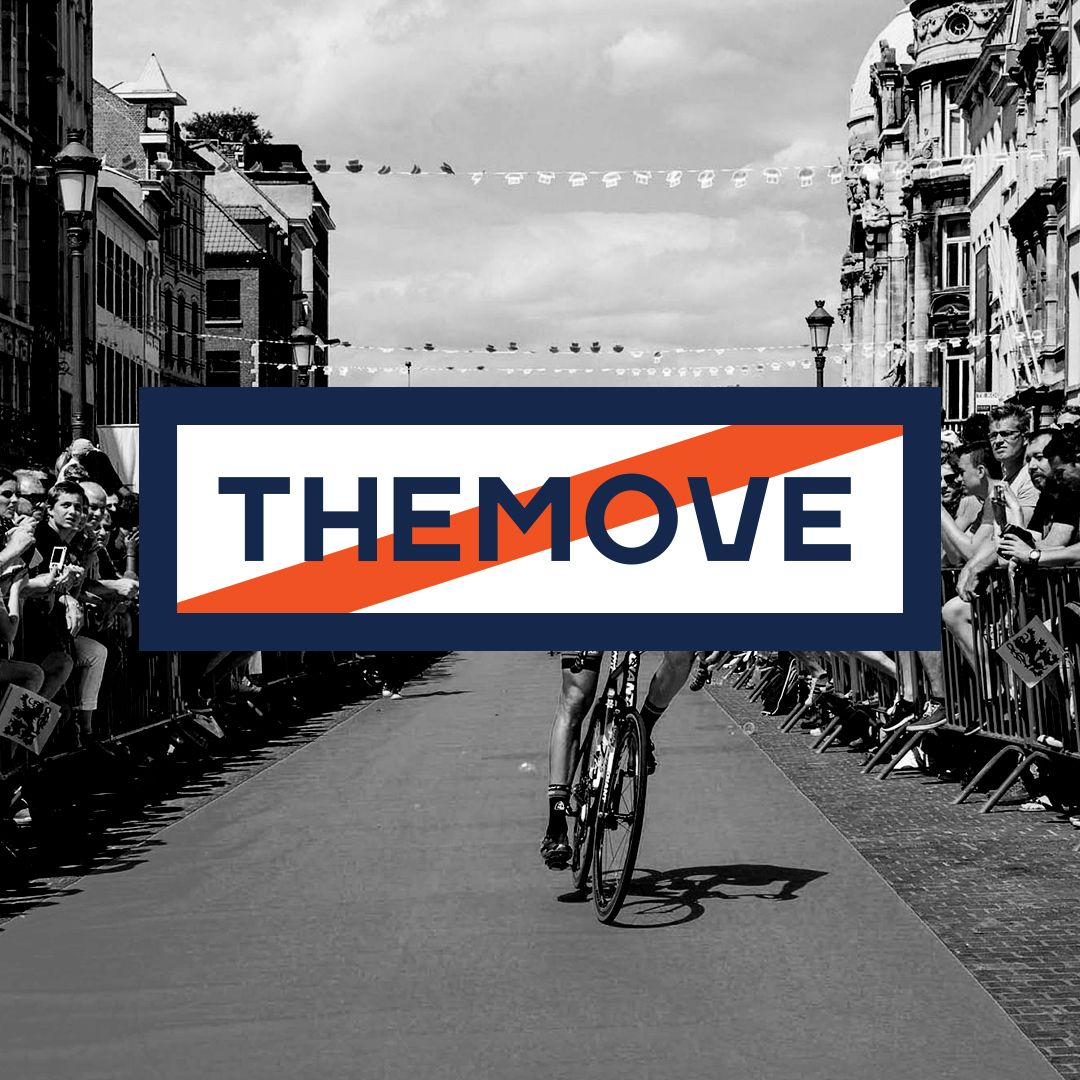 THEMOVE_TDF 2017 PREVIEW.jpg