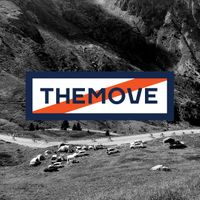 THEMOVE_TDF 2017 ST 13.jpg