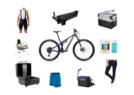 WEDU_Summer_Essentials.jpg