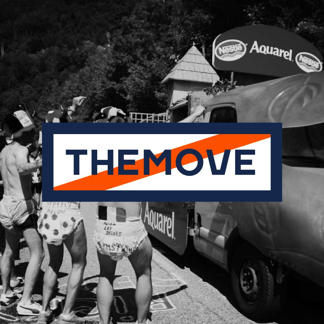 THEMOVE_2019-tdf-3.jpeg