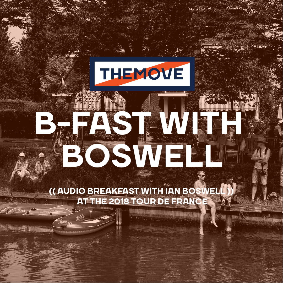 THEMOVE _B-FAST WITH BOSWELL SQUARE 10.jpg